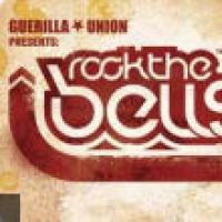 Festival Rock the Bells