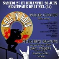 Festival Roll N'Rock