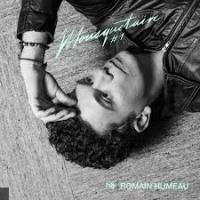 Romain Humeau en concert