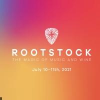 Rootstock Festival 2020 en Ligne