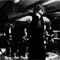 Rosa en concert