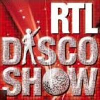 RTL Disco Show en concert
