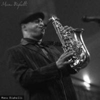 Ruben Paz en concert