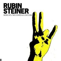 Rubin Steiner en concert