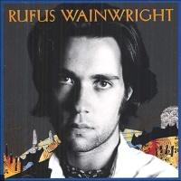 Rufus Wainwright en concert