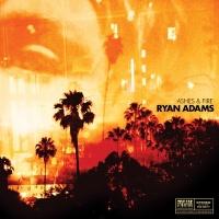 Ryan Adams en concert