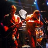 Sacco et les Amis en concert