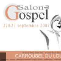 Salon du Gospel