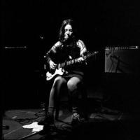 Samara Lubelski en concert