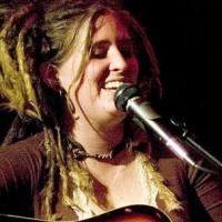 Sarah McCoy en concert