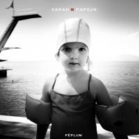 Sarah W. Papsun en concert