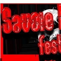 Savoie Rock Festival