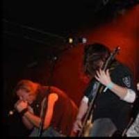 Scream from Hell en concert