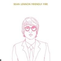 Sean Lennon en concert