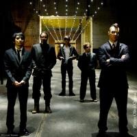 Secret Chiefs 3 en concert