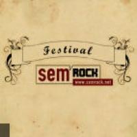 Festival Sem'Rock