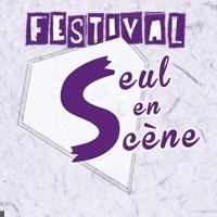 Festival Seul en Scène