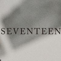 Seventeen en concert