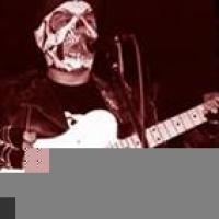 Ati Edge And The Shadowbirds en concert