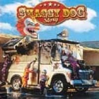 Shaggy Dog Story en concert