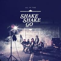 Shake Shake Go en concert