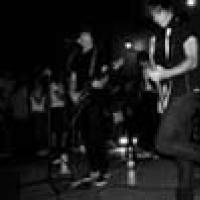 Shane en concert