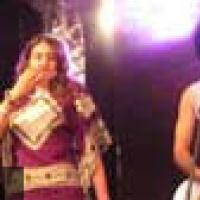 Shankara Gna en concert