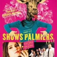 Shows Sous Les Palmiers