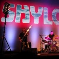 Shylock en concert