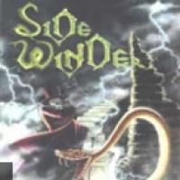 Side Winder en concert
