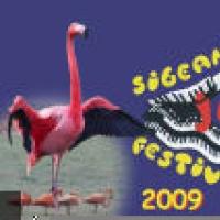 Sigean Hot Jazz Festival