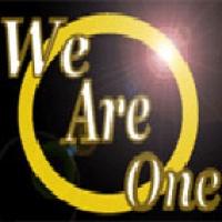 We Are One en concert