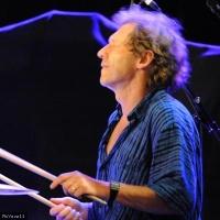 Simon Goubert en concert