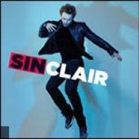 Sinclair en concert