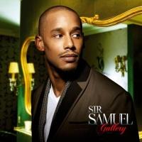 Sir Samuel en concert