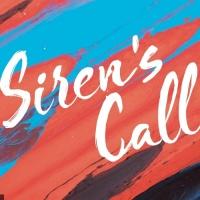 Siren's Call Fest