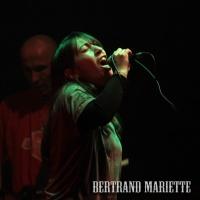 Sista Lanza en concert