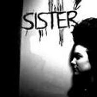 Sister en concert