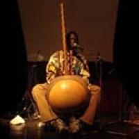 Siwanya en concert