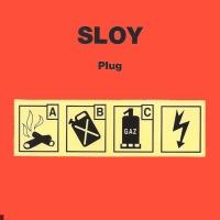 Sloy en concert