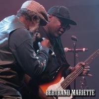 Sly & Robbie en concert