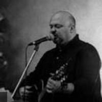 Sol Invictus en concert