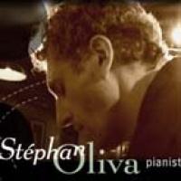 Stephan Oliva en concert