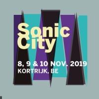 Sonic City Festival
