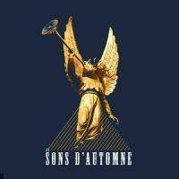 Festival Sons d'Automne