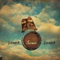 Sound Sweet Sound en concert