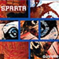 Sparta en concert