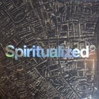 Spiritualized en concert