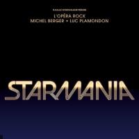 Starmania en concert