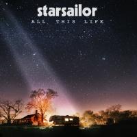 Starsailor en concert